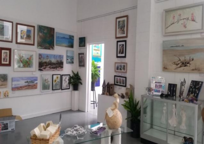 gallery2